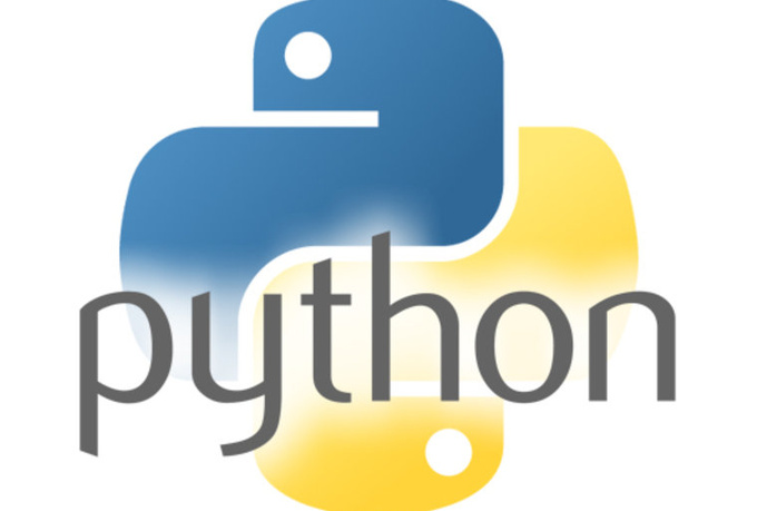 Python Tips and Tricks